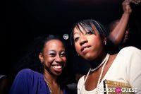 Pop Up Party at Katra #43