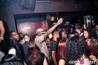 Pop Up Party at Katra #44