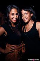 Pop Up Party at Katra #47