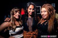Pop Up Party at Katra #48