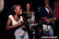 Pop Up Party at Katra #50