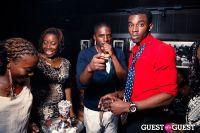 Pop Up Party at Katra #51