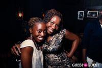 Pop Up Party at Katra #52
