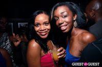 Pop Up Party at Katra #53