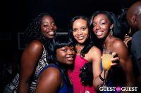 Pop Up Party at Katra #54