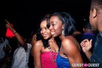 Pop Up Party at Katra #56