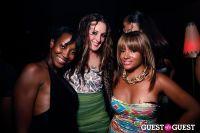 Pop Up Party at Katra #61