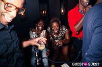 Pop Up Party at Katra #63