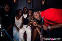 Pop Up Party at Katra #66