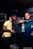 Pop Up Party at Katra #67