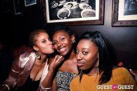 Pop Up Party at Katra #70