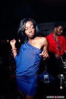 Pop Up Party at Katra #73