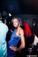 Pop Up Party at Katra #74