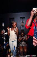 Pop Up Party at Katra #75