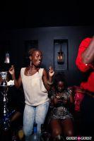 Pop Up Party at Katra #76
