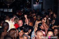 Pop Up Party at Katra #80