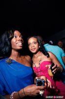 Pop Up Party at Katra #81