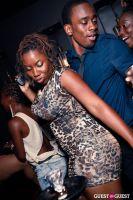Pop Up Party at Katra #88