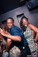 Pop Up Party at Katra #89