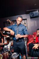 Pop Up Party at Katra #92