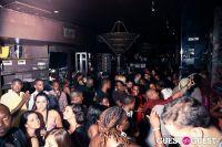 Pop Up Party at Katra #94