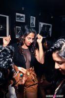 Pop Up Party at Katra #95