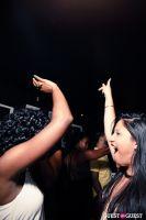 Pop Up Party at Katra #96