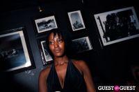 Pop Up Party at Katra #98