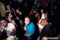 Pop Up Party at Katra #100