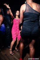 Pop Up Party at Katra #105