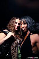 Pop Up Party at Katra #106
