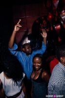 Pop Up Party at Katra #113