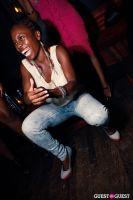 Pop Up Party at Katra #120