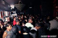 Pop Up Party at Katra #124