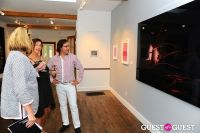 "Social Life Magazine Hosts The Opening Of The Gail Schoentag Gallery Exhibition ""Limits AnD Desperates"" #41"