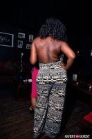 Pop Up Party at Katra #125