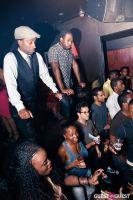 Pop Up Party at Katra #128