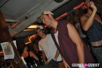 Talkhouse-White Trash Party #4