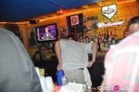 Talkhouse-White Trash Party #44