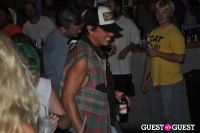 Talkhouse-White Trash Party #148