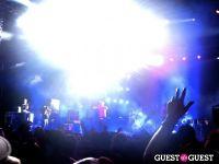 Pacific Fest 2011 #2