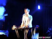 Pacific Fest 2011 #9