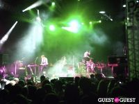 Pacific Fest 2011 #24