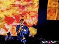 Pacific Fest 2011 #31