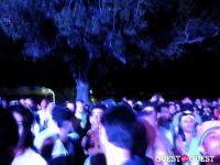 Pacific Fest 2011 #32