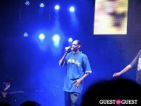Pacific Fest 2011 #37