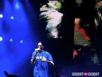 Pacific Fest 2011 #38