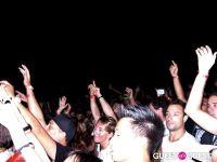 Pacific Fest 2011 #56