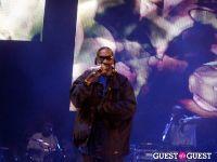 Pacific Fest 2011 #57