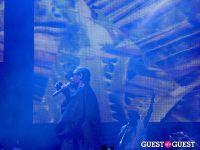 Pacific Fest 2011 #59